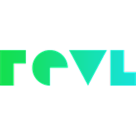 Revl, Inc. is hiring for remote Backend Engineer