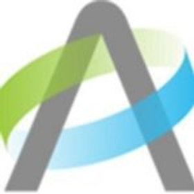 Ascent Services Group is hiring for remote