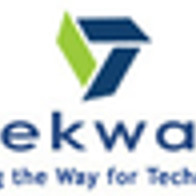 TekWay, Inc. is hiring for remote MACHINE LEARNING ENGINEER WITH PYTHON, PySpark, AWS