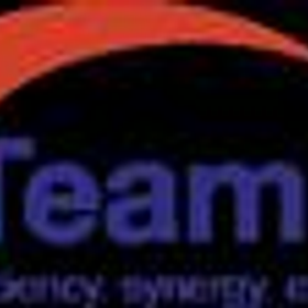 eTeam Inc. logo
