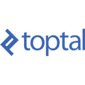 Toptal is hiring for remote Senior React Developer - Remote
