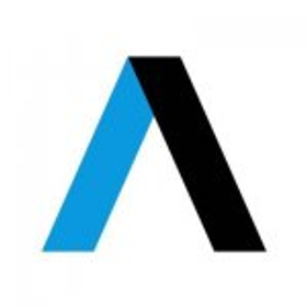 Axios is hiring for remote General Counsel