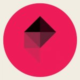 Polygon is hiring for remote Video Producer
