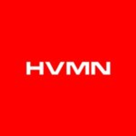 HVMN is hiring for remote Senior Facebook Ads Specialist