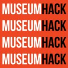 Museum Hack is hiring for remote Social Media Strategist