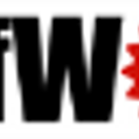 Staffworx Limited logo
