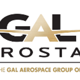 GAL AeroStaff is hiring for remote Google Cloud Platform Data Engineer