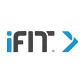 iFit is hiring for remote Data Engineer (Remote)