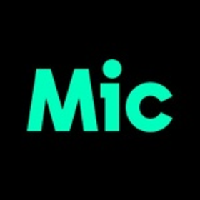 Mic is hiring for remote