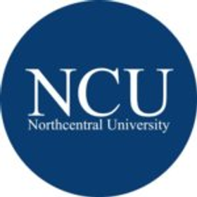 Northcentral University is hiring for remote Adjunct Professor – General Education