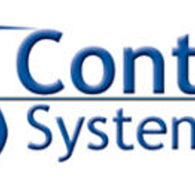 Contech Systems Online is hiring for remote Principal Full Stack Developer