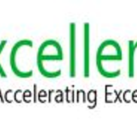 Excellerent Technology Solutions logo