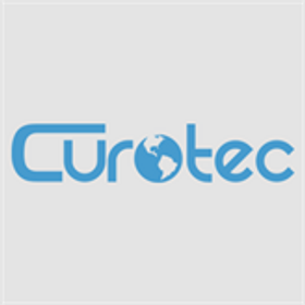 Curotec is hiring for remote