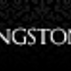 Kingston Barnes Ltd logo