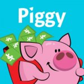 Piggy, LLC is hiring for remote