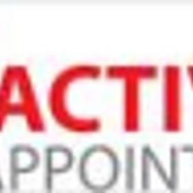 Proactive Appointments logo