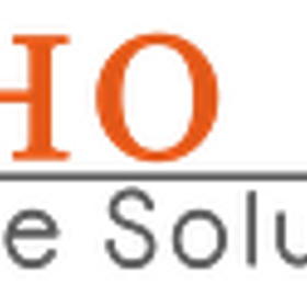 SOHO Square Solutions logo