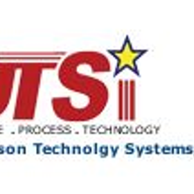 Johnson Technology Systems Inc (JTSI) is hiring for remote Solutions Architect