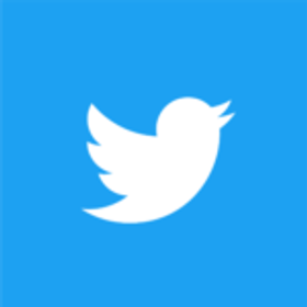 Twitter is hiring for remote Administration Generalist