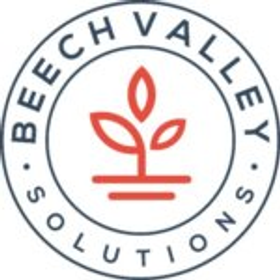 Beech Valley Solutions logo