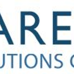 Pareto Solutions Group, Inc. is hiring for remote DevOps Engineer 1