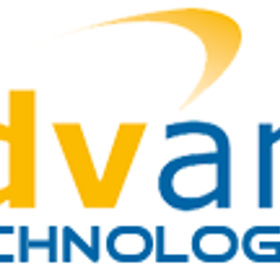Advance Technologies LLC is hiring for remote Oracle DBA ( Golden Gate)