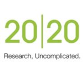 2020 Research is hiring for remote Customer Service Online Host