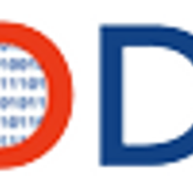 Kodo Digital Systems Inc is hiring for remote Snowflake Data Engineer