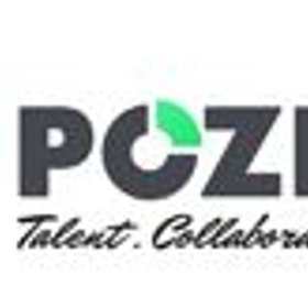 Pozent is hiring for remote Medical Coding Auditor