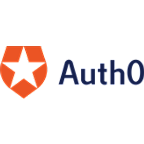 Auth0 is hiring for remote