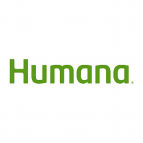 Humana is hiring for remote Senior Business Intelligence Engineer - MarketPoint - Louisville, KY or Remote Nationwide