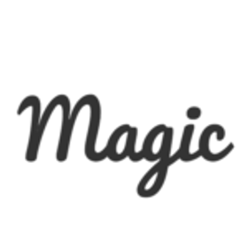 Magic is hiring for remote VP of Marketing