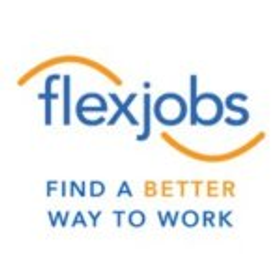 FlexJobs is hiring for remote SEO Specialist