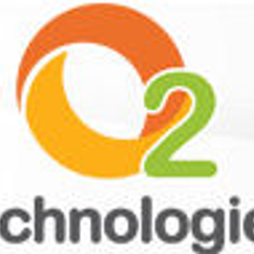O2 Technologies is hiring for remote Direct Client Requirement || Python Developer with Devops @ Los Angeles, CA