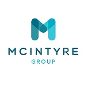 The McIntyre Group is hiring for remote Release Engineer - Healthcare Tech Firm - Remote