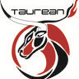 Taurean Consulting is hiring for remote Implementation Project Manager - Remote / West Coast
