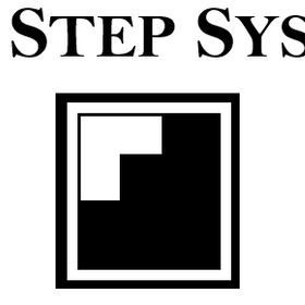 Next Step Systems is hiring for remote Product Data Management (PDM) Specialist - G