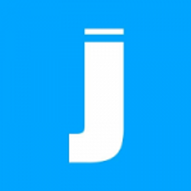 Juni Learning is hiring for remote Customer Support Representative - Work From Home