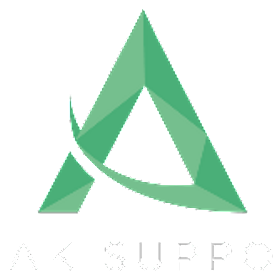 Peak Support logo