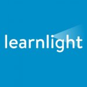 Learnlight is hiring for remote
