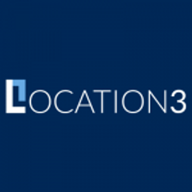 Location3 Media is hiring for remote Local Marketing Manager