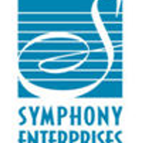Symphony Enterprises is hiring for remote Axway B2B EDI Integration REMOTE