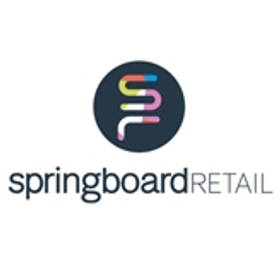Springboard Retail is hiring for remote QA Lead