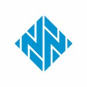 Nozomi Networks is hiring for remote Product Marketing Manager - Partners (Remote Position)