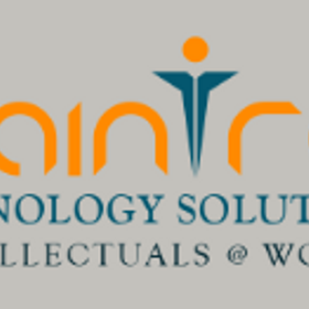Braintree Technology Solutions logo