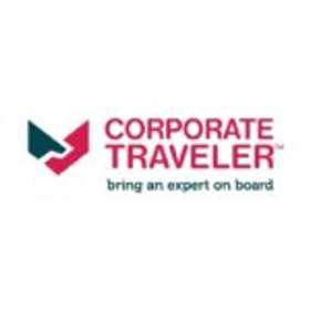 Corporate Traveler is hiring for remote After Hours Travel Manager