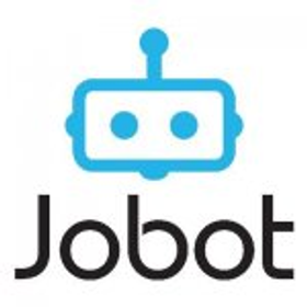Jobot is hiring for remote Mortgage Operations Manager - REMOTE