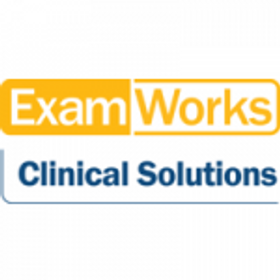 ExamWorks Clinical Solutions is hiring for remote Data Entry Associate – Select U.S. States