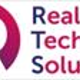 REAL Technical Solutions Limited logo
