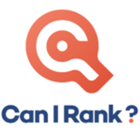 CanIRank is hiring for remote Public Relations and Content Marketing Associate